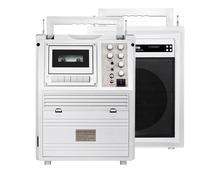 kema keur ac adapter japan hot sale model- cd turntable player audio cassette adapter