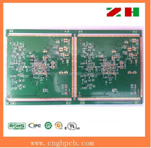 PCB/PCBA board assembly manufacturer Shenzhen China