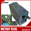 chemical flow meter from METERY TECH.