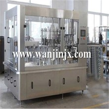 High quality water purification plant cost price