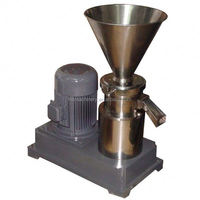 factory sell maize grinding mill