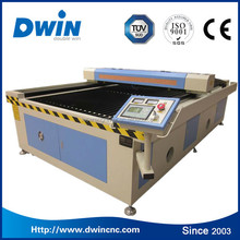 New design 1300*2500mm laser engraving cutting machine for guns