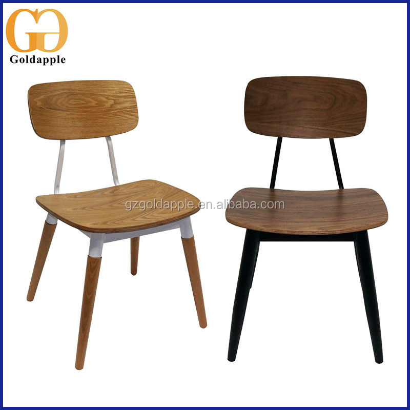 restaurant chair for sale buy bentwood chair restaurant chair cheap