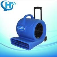 CB900C 3-speed restaurant/supermarket sirocco fan blower