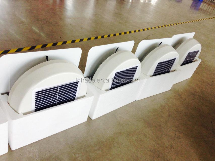 Solar attic fan (2).jpg