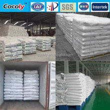 Cocoly brand High quality agricultural grade fertilizer for rubber tree