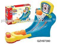 Ball shoot games QZH97390