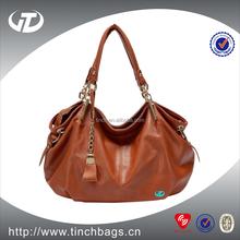 The 2015 Best Design PU Handbag/Purse/Bag