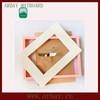 /product-gs/5x7-8x10-11x14-16x20-p-o-frame-cream-core-matboard-for-decorative-photo-frame-60113967366.html