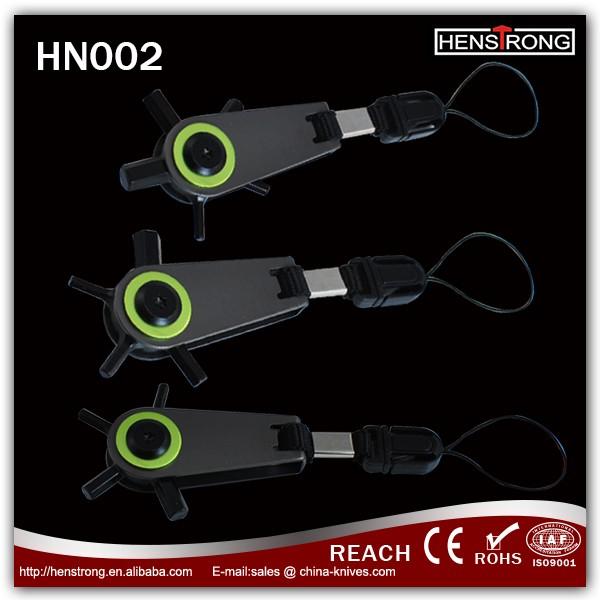 HN002(.jpg
