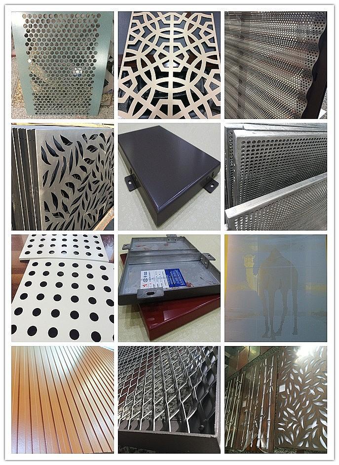 aluminum solid panel.jpg