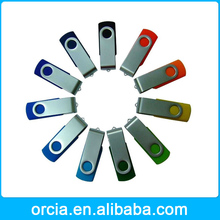 bulk 1gb usb flash drives hot new products for 2015
