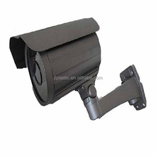 ex-proof outdoor camera housing T.08.B with bracket