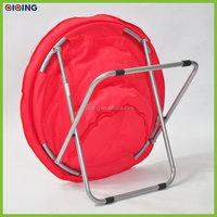 junior moon chair HQ-9002-108