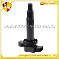 Automobiles & Motorcycles 90919-T2003 peugeot 406 city ignition coil vw polo ignition coil