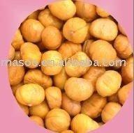 castagne arrosto kernel