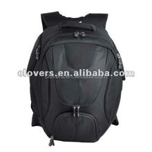animal shaped computer backpack in high quality