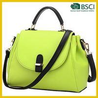 Fashion promotional shoe and handbag sets