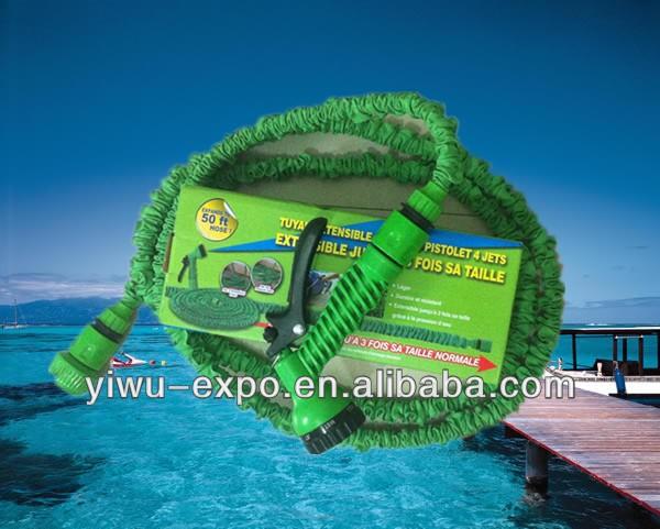 Garden Water Hose - Buy Retractable Pocket Hose As Seen On Tv,As Seen
