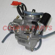 Kazuma 150cc ATV Carburetor,PD24J