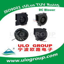 Popular Most Popular Air Conditioning Ac Part Dc Blower Manufacturer & Supplier - ULO Group