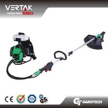 FSC factory good feedbacks gasoline 43cc 2 stroke motor