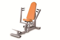Reasonable Price Body Strong Indoor Fitness Equipment Chest Exercise Equipment