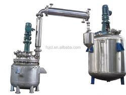water tanks aluminium