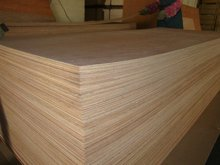 plywood for furniture cosntruction home decor packing