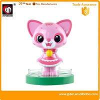 Baby learning machine toys