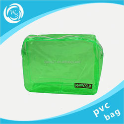 professional make up bags