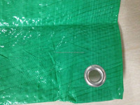 China pe tarpaulin factory with manufacture price/blue white pe tarpaulin/PE tarpaulin in china