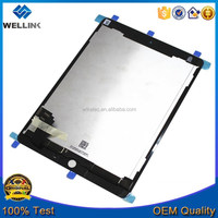 For ipad Air 2 Lcd Display digitizer,for ipad 2 digitizer assembly,for ipad 2 screen