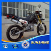Powerful Crazy Selling japanese dirt bike