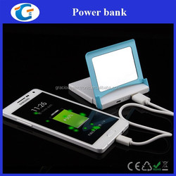 2200 Portable Charger Mobile Phone Battery Backup Powers