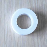 wholesale white eyelash extension tapes ape for eyelash make up tapes tool