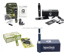 2015 hot sell vape pen,vaporizer pen,titan dry herb vaporizer pen from China vape factory
