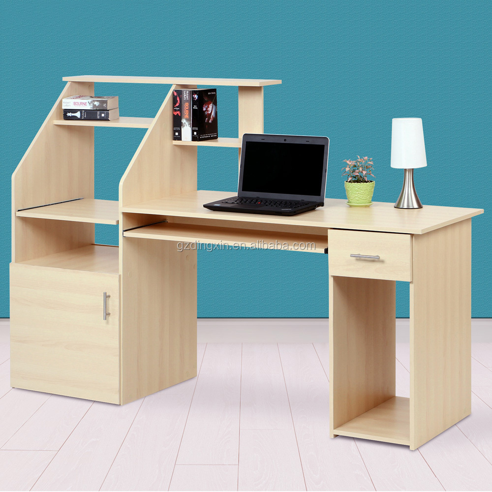 office furniture desk dimensions home office buy standard office