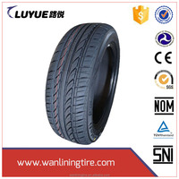 new tyre factory in china wholesale chinese tyre 175/70r13 car tyre