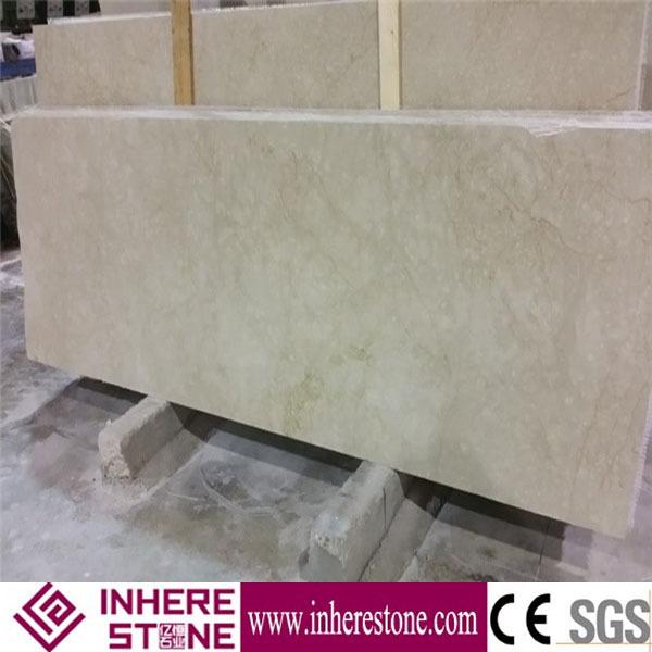 botticino-classico-special-price-slabs-botticino-classico-marble-p246912-1b.jpg