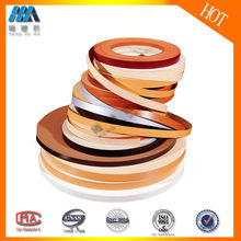 China 2015 Best Selling New Product ABS Edge Banding with Good Adhesiveness