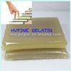 animal safe jelly gelatin glue/technical jelly glue/animal skin bookbinding glue jelly glue