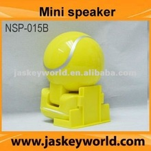 mini speaker keychain, factory