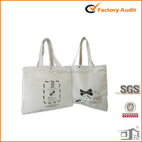 China Manufacturer recycled woman handlebag