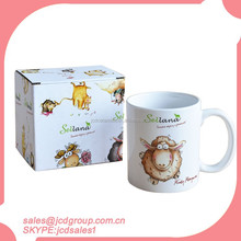 Promessional Cheap Customized Fashion Promotion Gift Item