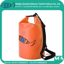waterproof motorcycle backpack