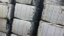 Bulk 6061 aluminum scrap metal prices Stock in Hong Kong