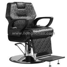 hairdressing chair/ salon chair/ larger barber chair