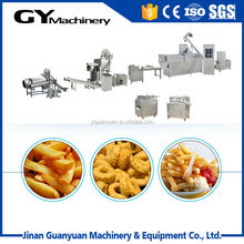 Bugles chips machine with best price