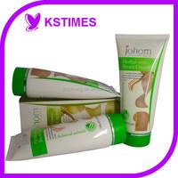 Chinese herbal ingredient Nano breast enlarge cream firming tighting and breast cream